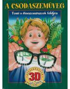 A csodaszemüveg - Molnár Port Krisztina