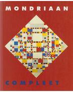 Mondriaan Compleet
