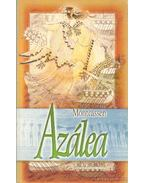 Azálea - Montcassen, Jean-Pierre