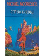 Corum kardjai - Moorcock, Michael