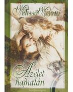 Az élet hajnalán - Moretti, Melissa