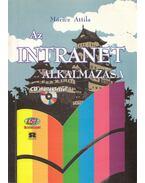 Az intranet alkalmazása - Móricz Attila