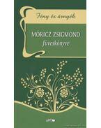 Fény és árnyék - Móricz Zsigmond