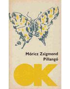 Pillangó - Móricz Zsigmond
