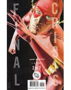 Final Crisis Vol. 1. No. 2. - Morrison, Grant, Jones, J.G.