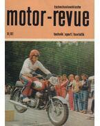 Motor-revue 81/9