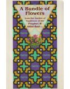 A Bundle of Flowers - Ms. Celeste Smith (szerk.)