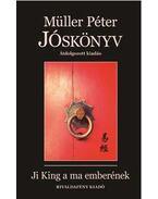 Jóskönyv - Müller Péter