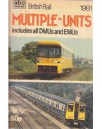 Multiple-Units