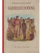 Garibaldi dobosa - Murányi-Kovács Endre