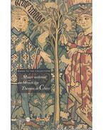 Musée national du Moyen Age, Thermes de Cluny