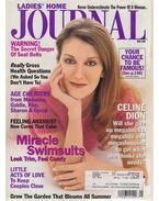 Ladies' Home Journal May 1999 - Myrna Blyth