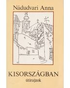 Kisországban - Nádudvari Anna