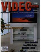 Video praktika 2004/3. X. évfolyam május-június - Nagy Árpád