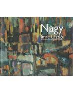 Hazatérés / Le retour / Homecoming - Nagy Imre László