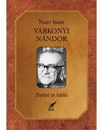 Várkonyi Nándor - Nagy Imre