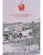 A szociális segély csökkentésének hatásai a vidéki Magyarországon, 2012 (dedikált) - Nagy Katalin