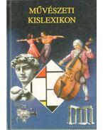 Művészeti kislexikon - Nagy Zoltán