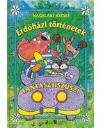Erdőházi történetek - Nagylaki József