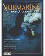 Submarine 2002. tavasz - Násfay Béla