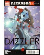 Dazzler No. 1 - McCann, Jim, Kalman Andrasofszky, Perez, Ramon, Francesca Ciregia