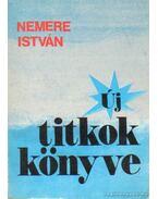 Új titkok könyve - Nemere István