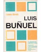 Luis Bunuel - Nemes Károly