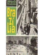 Brazília - Németh András