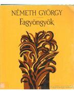 Fagyöngyök - Németh György