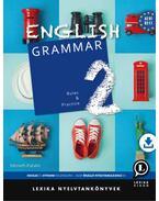 English Grammar 2 - Rules and Practice - letölthető hanganyaggal - Németh Katalin