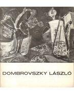 Dombrovszky László - Németh Lajos