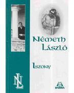 Iszony - Németh László