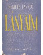 Lányaim - Németh László