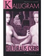 Kalligram XVI. évf., 2007. március - Németh Zoltán