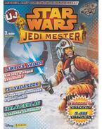 Star Wars Jedi mester 2016. február 3. szám - Némethi Edit (szerk.)