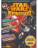 Star Wars Jedi mester 2016. január 2. szám - Némethi Edit (szerk.)