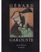 Gérard Garouste - Néray Katalin