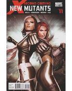 Uncanny X-Men No. 525 - Fraction, Matt, Dodson, Terry