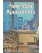 New York Apartments - Paco Asensio