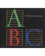 ABC - Nezval, Vitezslav