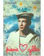 Pierre et Gilles (Posterbook) - Nicholas Currie