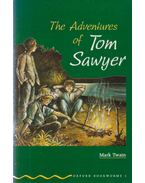 The Adventures of Tom Sawyer - Twain, Mark, Nick Bullard