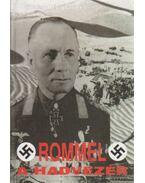 Rommel a hadvezér - Niemayer, Stefan