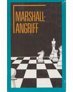 Marshall-Angriff - Nikolai Krogius, Anatoli Mazukewitsch