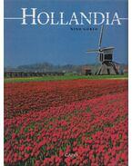 Hollandia - Nino Gorio