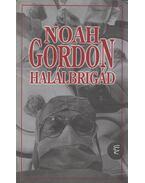 Halálbrigád - Noah Gordon