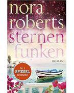 Sternenfunken - Nora Roberts