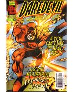 Daredevil Vol. 1. No. 365 - Nord, Cary, Kelly, Joe