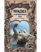 A cetkoponyás ház - Nordes