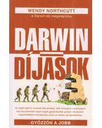 Darwin-díjasok 3. - Northcutt, Wendy